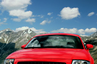 auto-berge httpwww.curated.by 200
