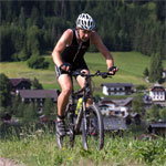 Naturpark-CROSS-Triathlon-Weissensee tn