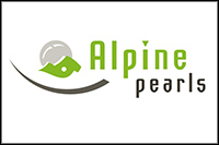 Alpine Pearls 200 x 133